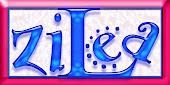 Zilea.com
