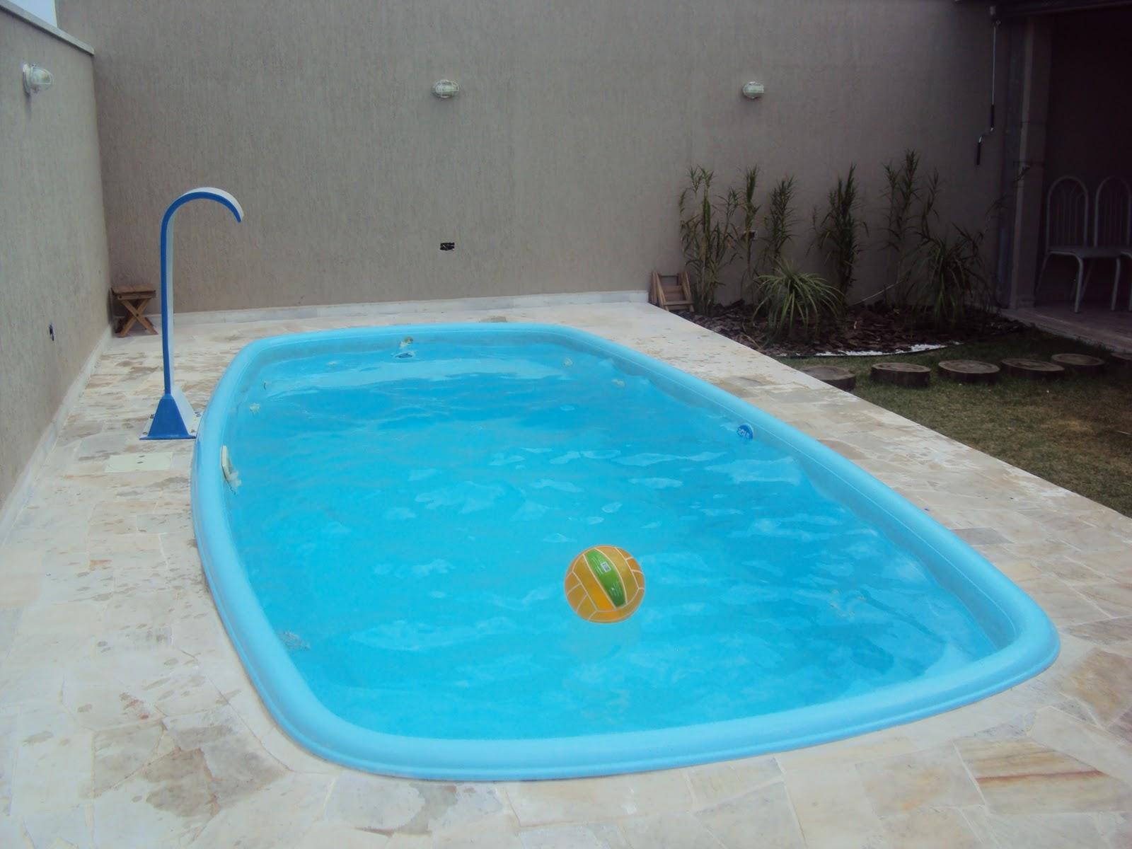 igui piscinas piscina igui