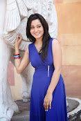 Ritu Barmecha Latest Glam Photos-thumbnail-7