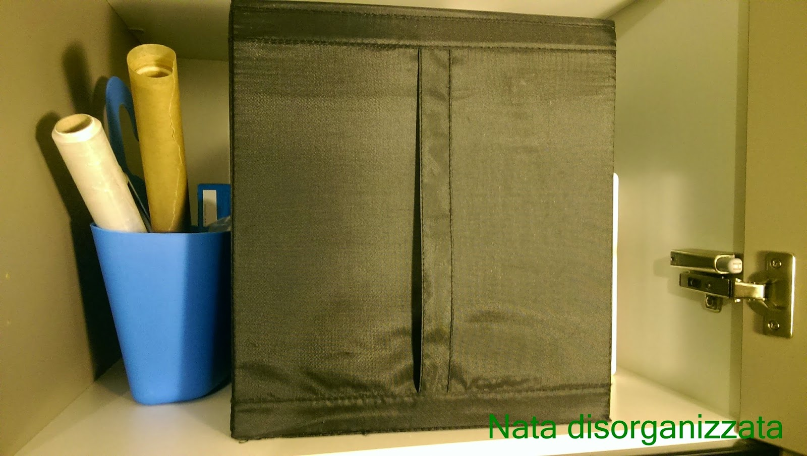 Ikea armadietto medicinali idee per la casa - Cassettiere per ufficio ikea ...