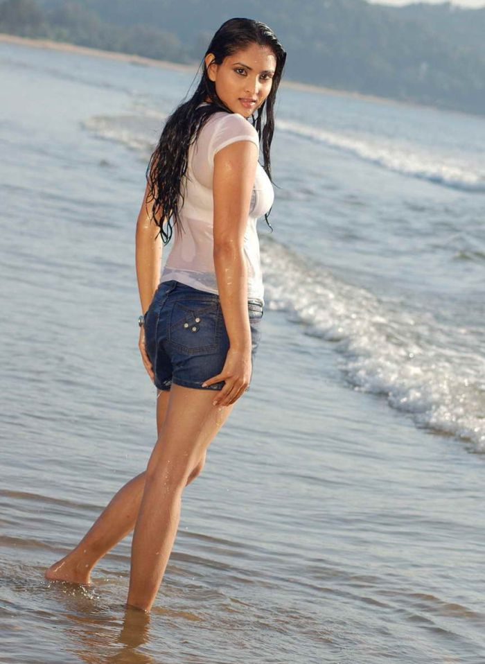 Telugu Actress Wallpapers!Celebrity Actor and Actress ! Photo of Movie ...