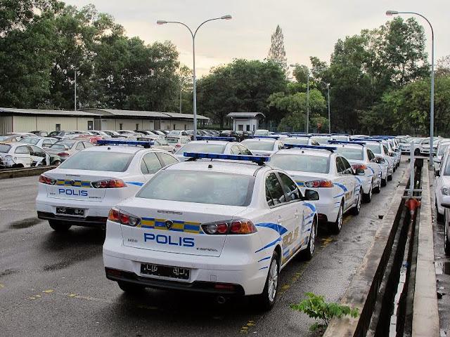 peronda-polis-malaysia