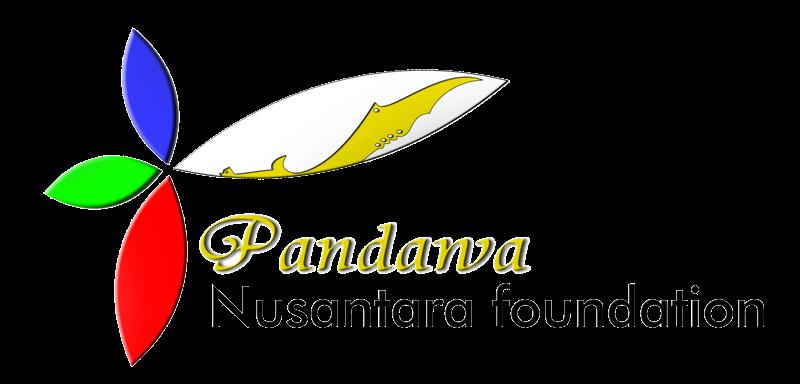 Pandawa Nusantara Foundation