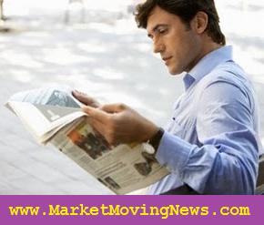 trader news