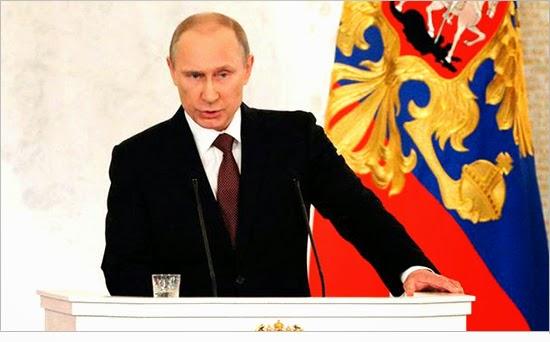 discorso putin crimea russia