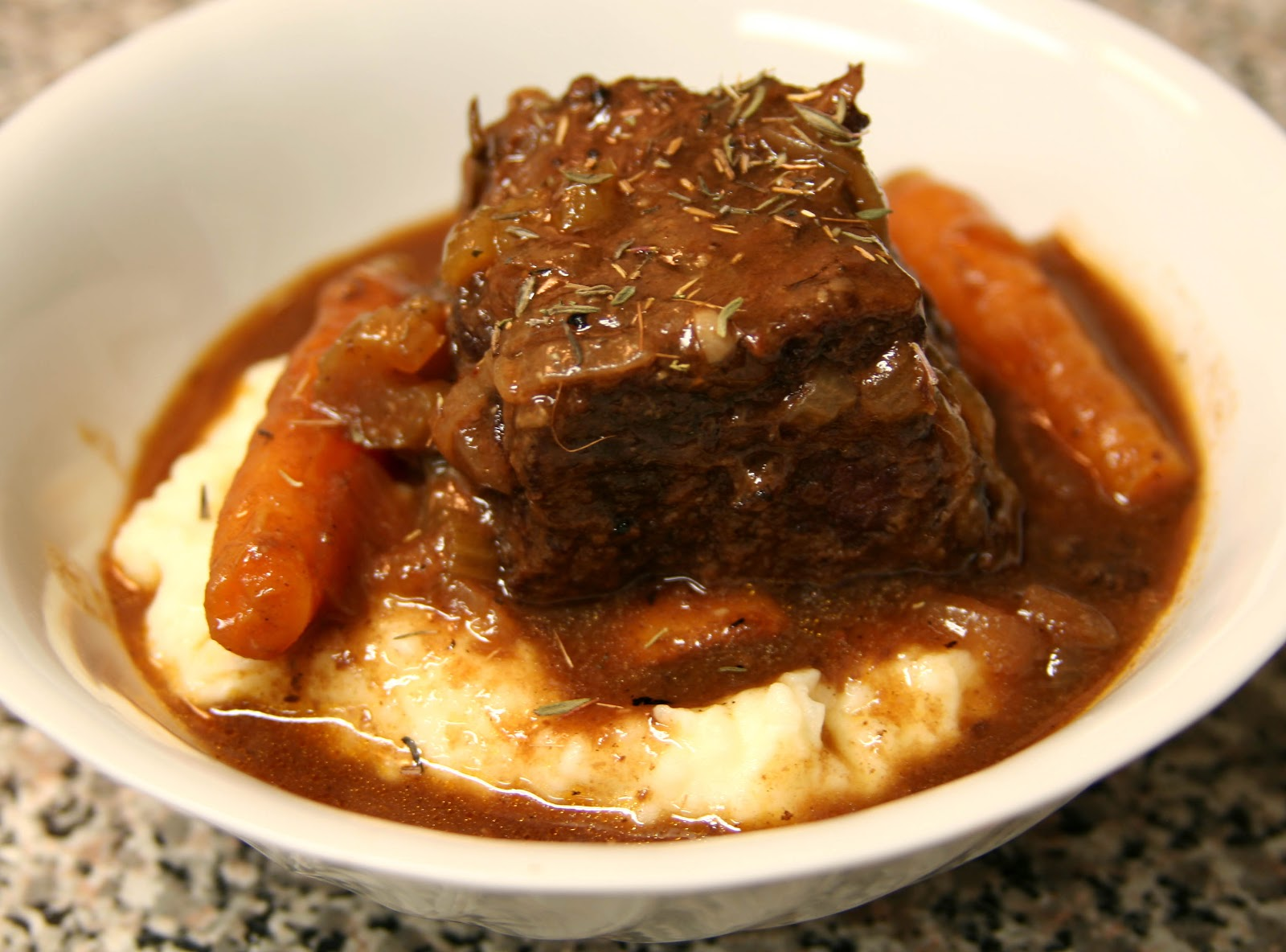 short ribs short ribs with wine and cream slow cooker short ribs
