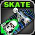 Download Skateboard Party 2 v1.05 Full Game Apk