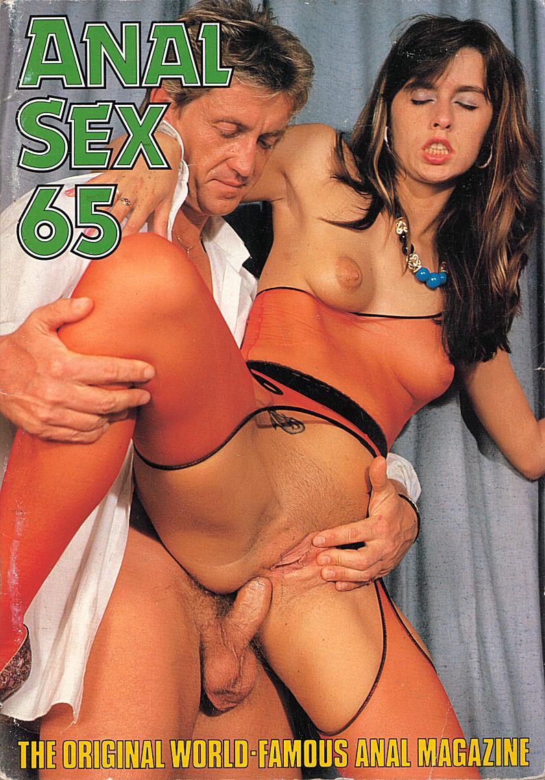 Yasemin Unlu Turk2016 Erotik Sikisi Izle  Porno Resimleri