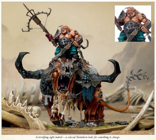 News Warhammer Battle Ogre_Kingdoms_Monster