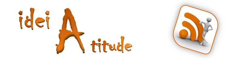 ideiA Atitude
