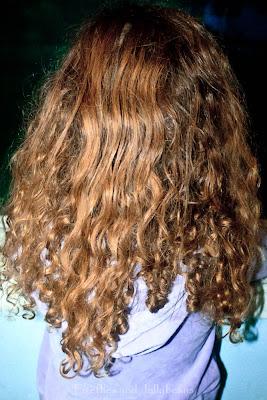 Best Detangler Natural Black Hair