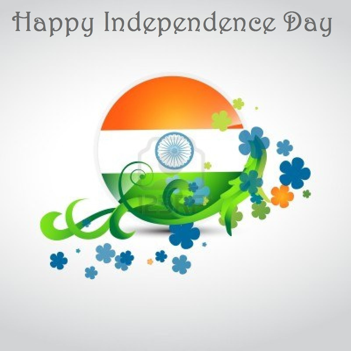 Khushi for life independence day greetings hd images for facebook see all independence day photos send e cards images graphics and animation to your beloved ones on your favorite social networking sites like myspace kristyandbryce Gallery