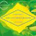 Qual é il luogo brasiliano dove non esistono politici?