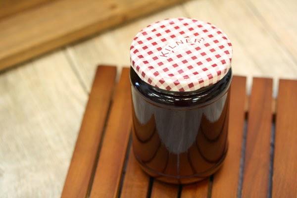 Soda-Jelly