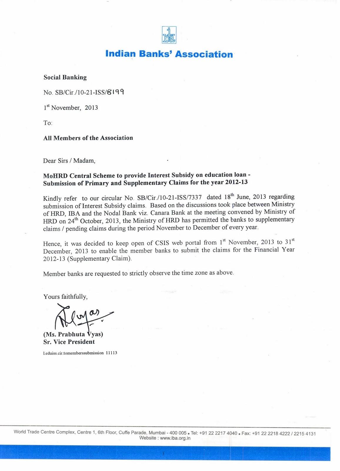 Format For Application Letter To Bank Sludgeport919 Web