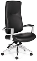 Karizma Office Chair