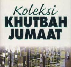 KOLEKSI KHUTBAH