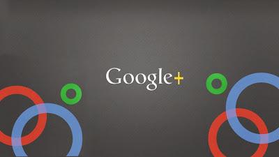 trucos para usar google +