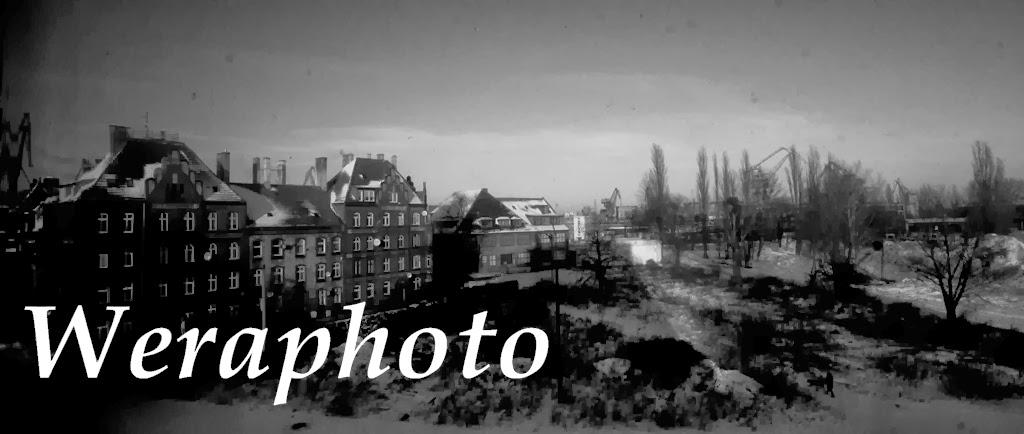 Weraphoto