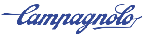 Logo Campagnolo