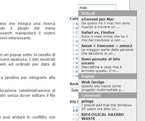 quick-search-wordpress-jquery-plugin-useful-resource