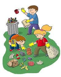Medio ambiente ensea a tu hijo a cuidar nuestro planeta se habla mucho de contaminacin pero seguramente tu hijo no entienda bien sus efectosexplcale qu es la contaminacin con un sencillo experimento thecheapjerseys Choice Image