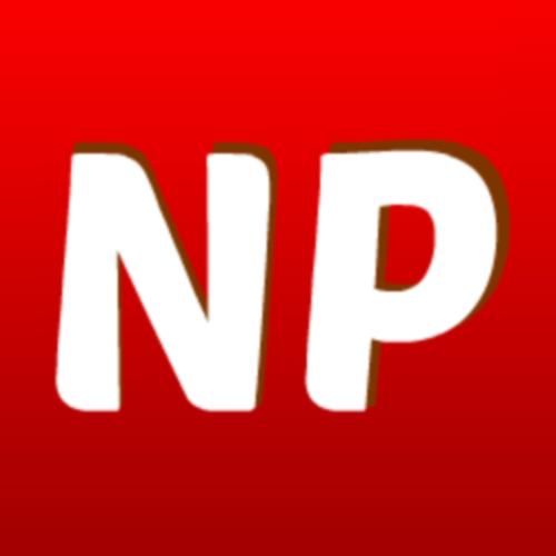 Noticia Portátil | Blog de Noticias y Actualidad