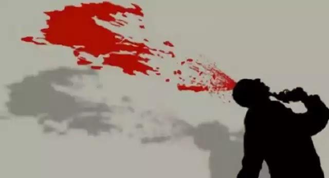 ΓΙΑΤΙ ΑΡΑΓΕ Η ΕΛΣΤΑΤ ΔΕΝ ΔΙΝΕΙ ΣΤΟΙΧΕΙΑ ΓΙΑ ΤΙΣ ΑΥΤΟΚΤΟΝΙΕΣ ΕΠΙ «ΠΡΩΤΗΣ ΦΟΡΑΣ ΑΡΙΣΤΕΡΑ»;