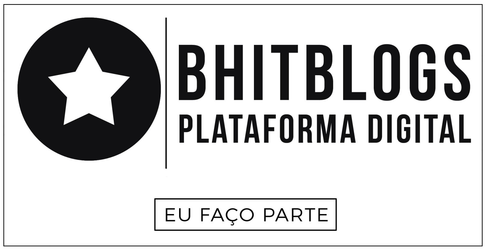 BHITBLOGS