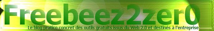 Freebeez2zero