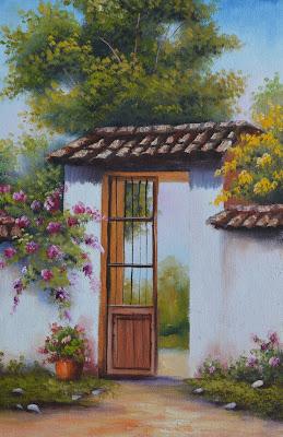 oleo-pinturas-de-paisajes