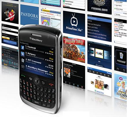 Point Blank Games: Daftar Harga BB BlackBerry Mei 2011
