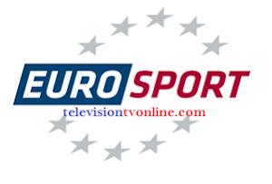 Euro Sport En Vivo Online