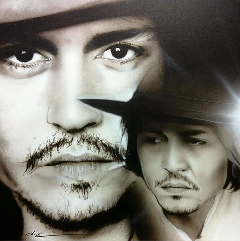rostros-masculinos-pintados-con-aerografo