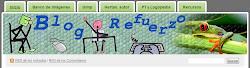 Blog de Refuerzo