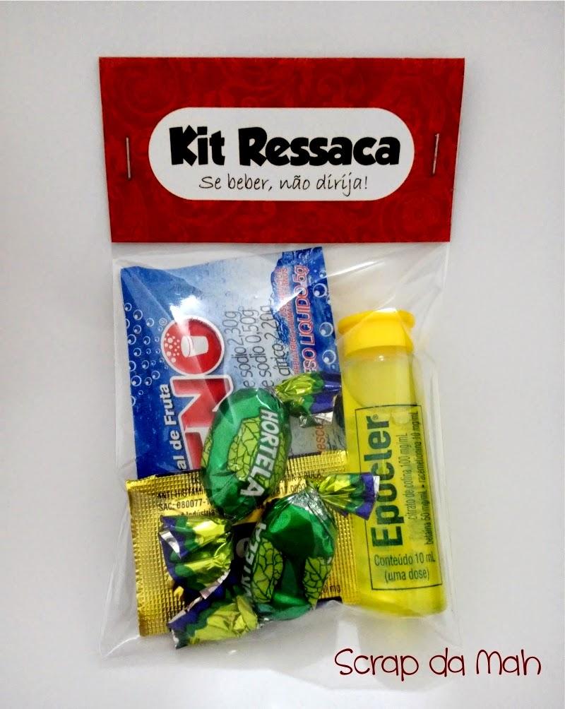 Scrap da mah kit ressaca casamento for Kit da 3 bay