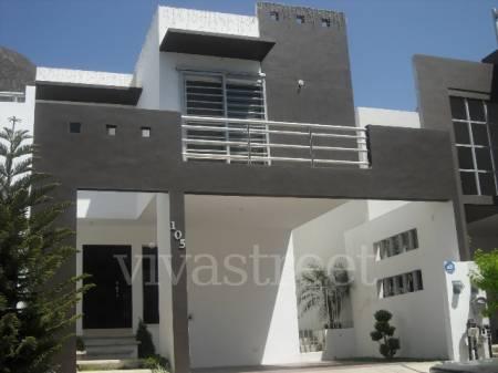 1000 images about exteriores on pinterest - Fachadas casas contemporaneas ...