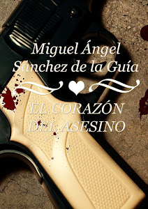 El corazn del asesino