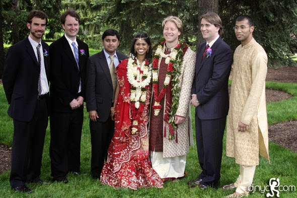 White Man East Asian Interracial Marriages Still Not Norm 85