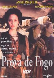 Baixar Filme Prova de Fogo [1997] (Dublado)