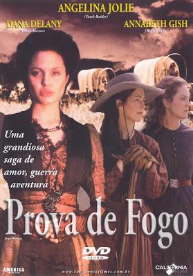 Baixar Prova De Fogo 1997 Download Grátis