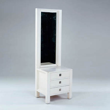 Dressing table pictures.  An Interior Design