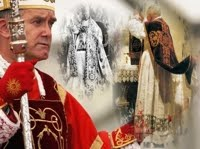 Celebrazione della Messa con spiegazioni  MESSALE ROMANO TRIDENTINO