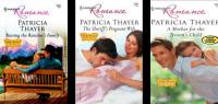 Serie tres destinos