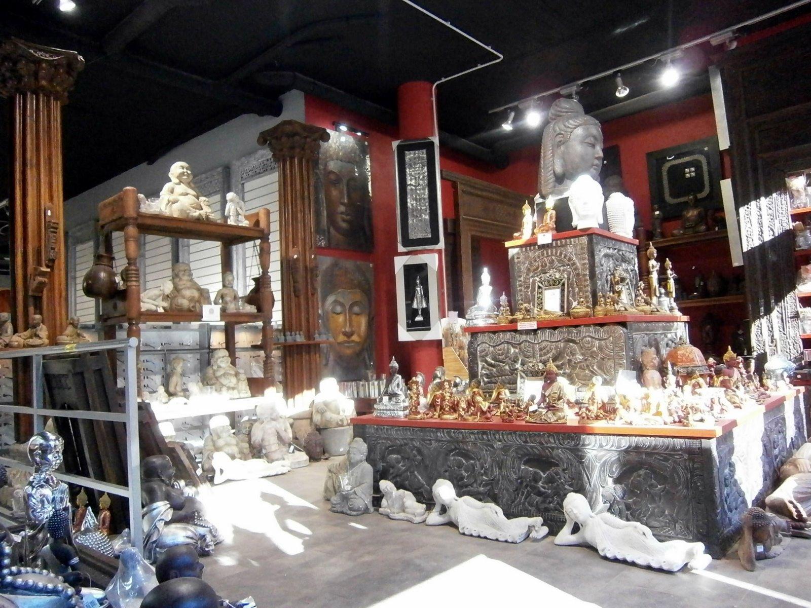 Casa a osseja en la cerdanya francesa donde comprar budas for Casa tiendas de decoracion catalogo