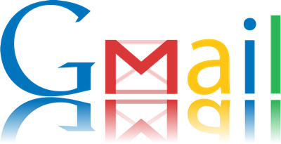 Gmail mails are now safer
