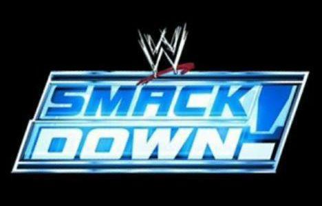 AUDIENCIAS VIERNES 8 DE FEBRERO 765_wwe_smackdown_468