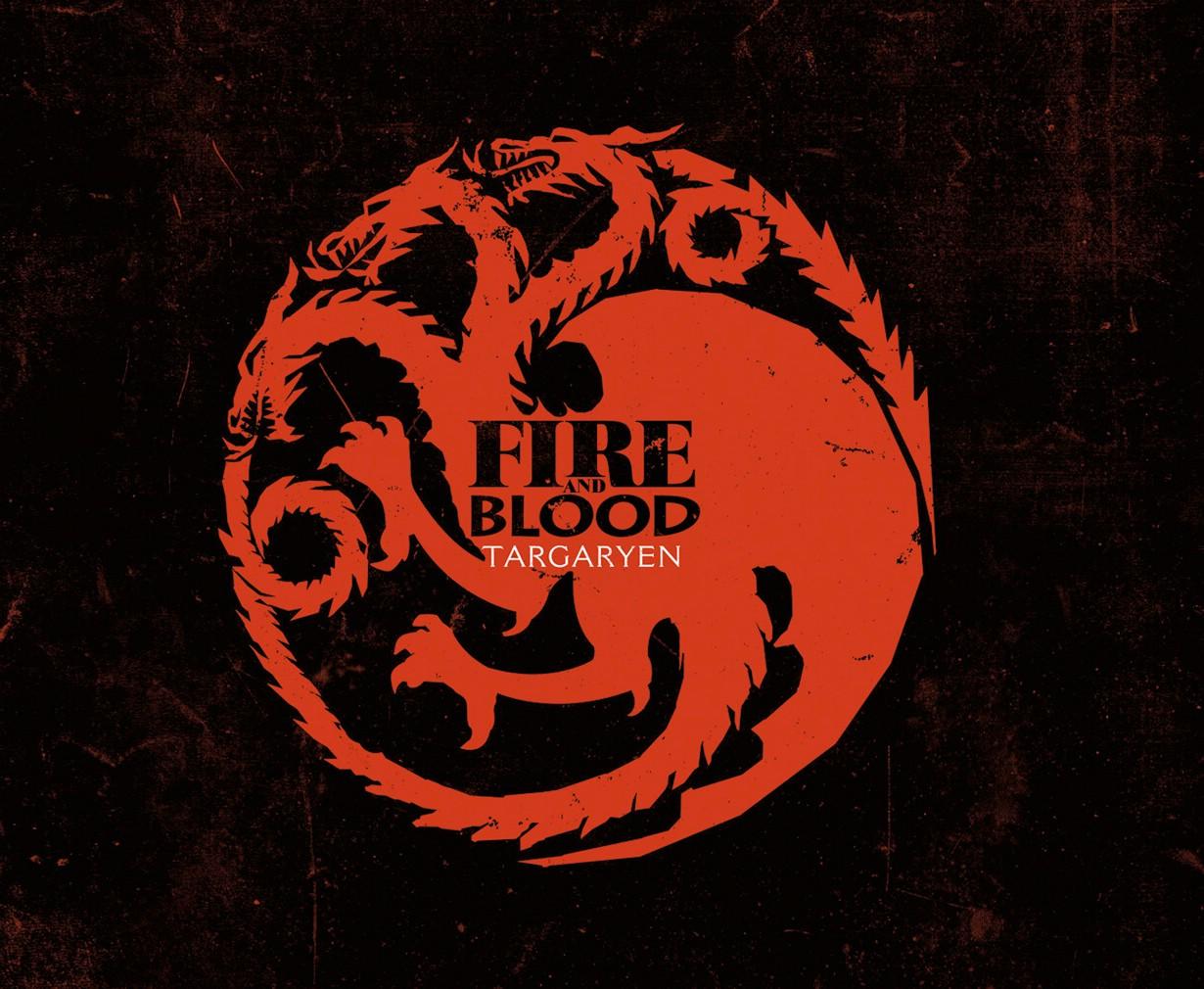 http://2.bp.blogspot.com/-Le9FtadMx50/T4Uc3StJ4TI/AAAAAAAAAJU/j9vSL1q0PFA/s1600/House-Targaryen-game-of-thrones-20596041-1600-1200.jpg