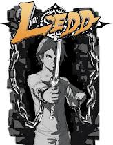 Leia LEDD Online