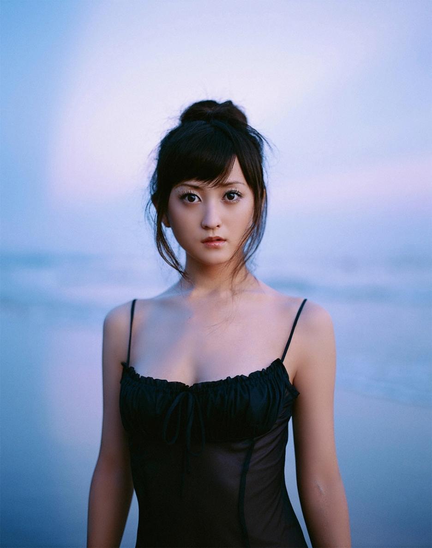 Foto+Cantik+Ayaka+Komatsu.jpg
